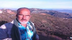 Une frontière poreuse, malgré les barrières entre l'Algérie et le Maroc